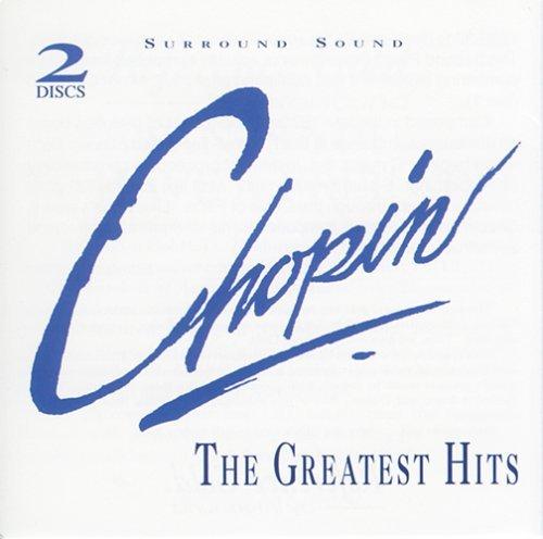 frédéric-chopin-greatest-hits-tomsic-sherman-czernecka-ljubljana-rso