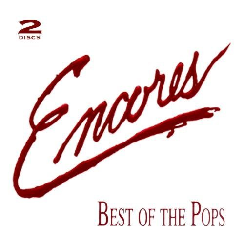 encores-best-of-the-pops