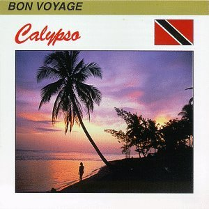 new-islanders-calypso-holiday