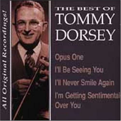 tommy-dorsey-best-of-tommy-dorsey