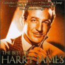 Harry James Best Of Harry James
