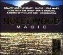 hollywood-magic-hollywood-magic