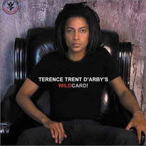 terence-trent-darby-wildcard-jokers-edition