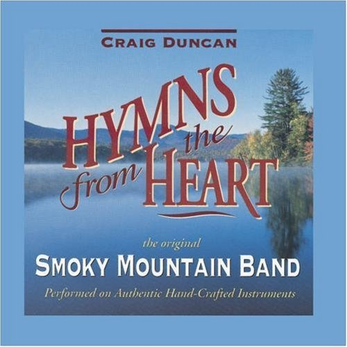 Mountain Memories Authentic Ha Hymns From The Heart Mountain Memories Authentic Ha