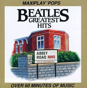 Newton Wayland Beatles Greatest Hits Bayless*john (pno) Wayland Rochester Pops