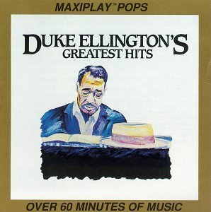 d-ellington-greatest-hits-kunzel-dankworth-wayland
