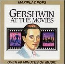 G. Gershwin At The Movies