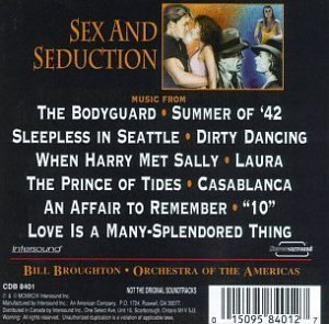 sex-seduction-love-themes-of-the-movie