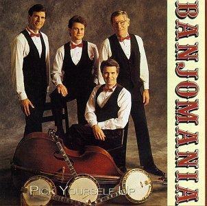 banjomania-pick-yourself-up