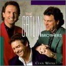 Gatlin Brothers Cool Water