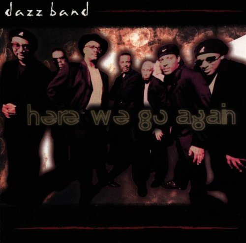 dazz-band-here-we-go-again