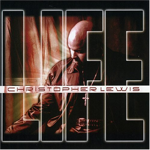 christopher-lewis-live