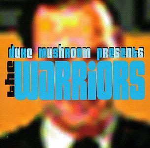 duke-mushroom-warriors