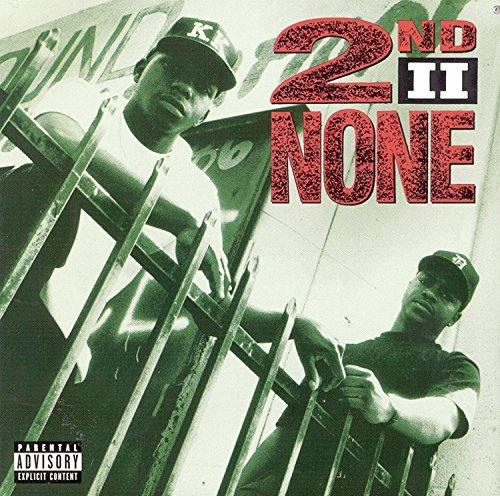 Second Ii None/2nd Ii None