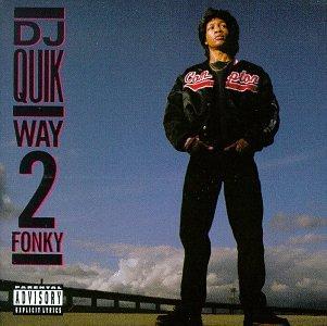 dj-quik-way-2-fonky