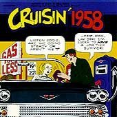 cruisin-1958-cruisin-juniors-big-bopper-silhouettes-cruisin