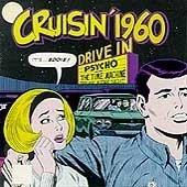 cruisin-1960-cruisin-argyles-zodiacs-preston-fisher-cruisin
