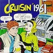 Cruisin'/1961-Cruisin'@Dorsey/Little Caesar/Dowell@Cruisin'
