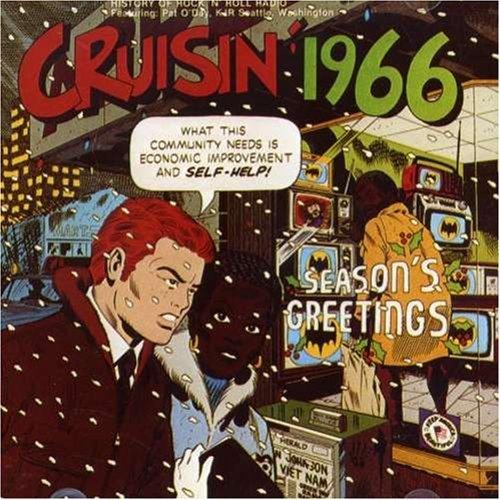 cruisin-cruisin-1966-cruisin