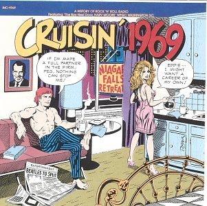 cruisin-1969-cruisin-wonder-fifth-dimension-cruisin