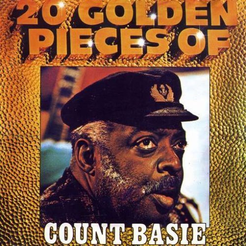 count-basie-20-golden-pieces-of-count-basi