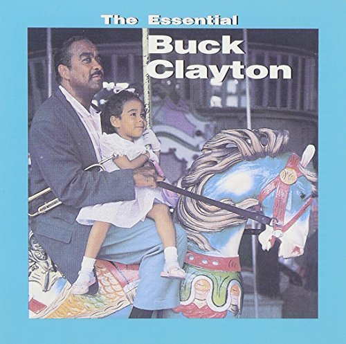Buck Clayton Essential