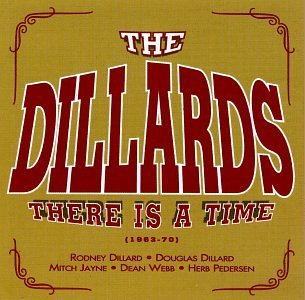 dillards-there-is-a-time-1963-70