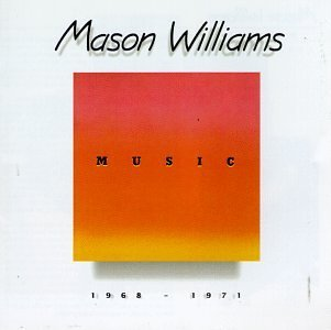 mason-williams-music-1968-1971