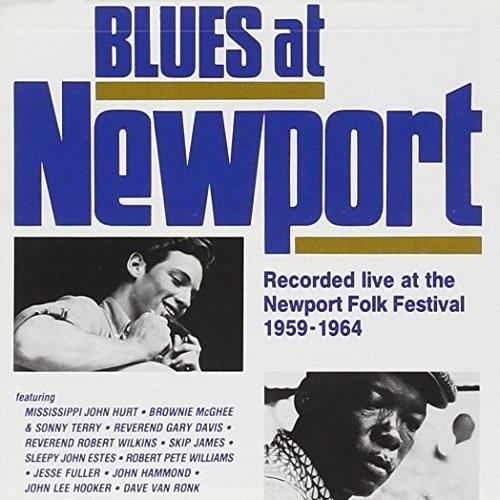 blues-at-newport-blues-at-newport-newport-folk-hammond-hooker-james-hurt