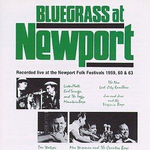 bluegrass-at-newport-bluegrass-at-newport-folk-fest-flatt-scruggs-wiseman-howard-watson-logan-morris-brothers