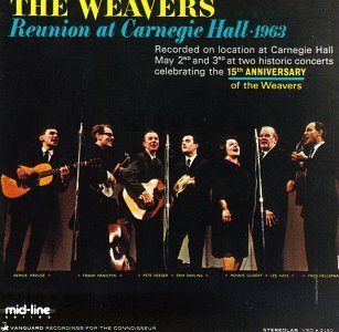 weavers-reunion-at-carnegie-hall-63