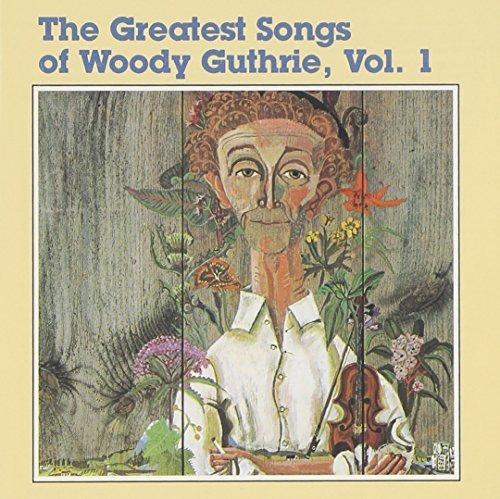 greatest-songs-of-woody-gut-vol-1-greatest-songs-of-woody-country-joe-weavers-odetta-greatest-songs-of-woody-guthri