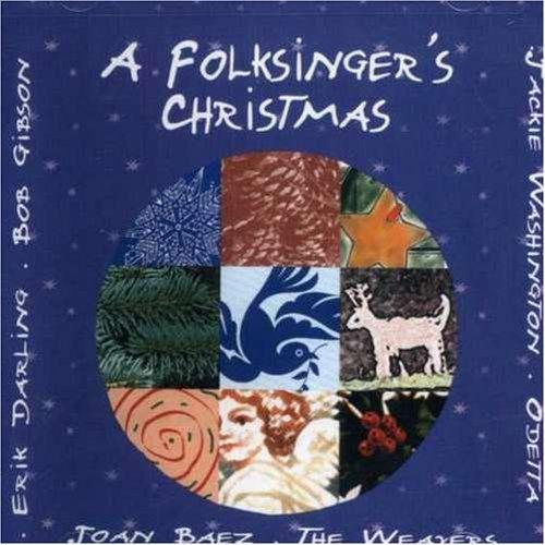 folksingers-christmas-folksingers-christmas