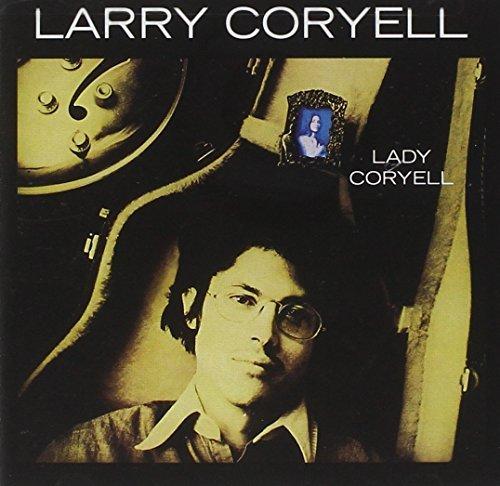 larry-coryell-lady-coryell