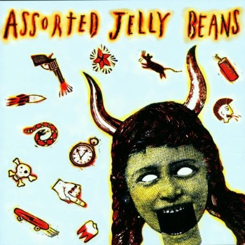 assorted-jelly-beans-assorted-jelly-beans