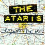 Ataris Anywhere But Here