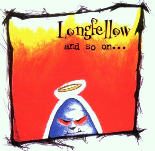 longfellow-and-so-on