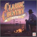 classic-country-great-story-songs-cash-hall-walker-dean-classic-country