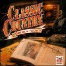 classic-country-golden-50s-classic-country
