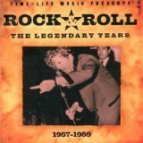 Rock N Roll Legendary Yrs 1957 Rock N Roll Legendary Yrs 1957 2 CD