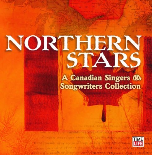singer-songwriters-great-ca-northern-stars-a-canadian-sin