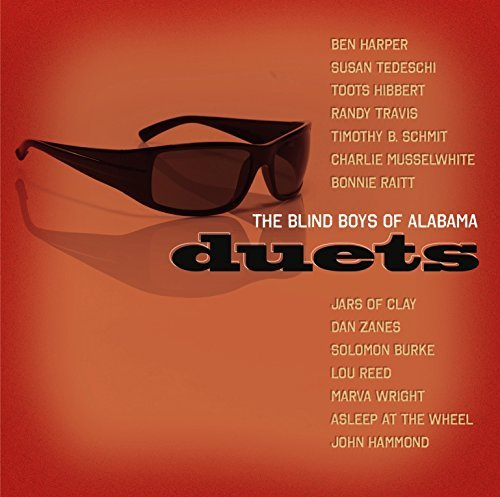 blind-boys-of-alabama-duets