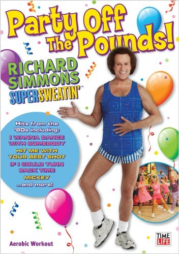 richard-simmons-richard-simmons-party-off-the