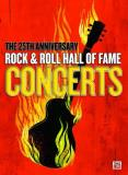 25th Anniversary Rock & Roll H 25th Anniversary Rock & Roll H 3 DVD