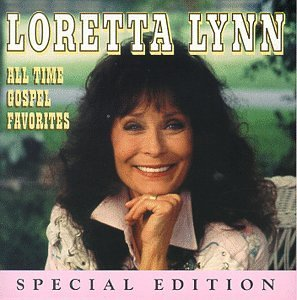 loretta-lynn-all-time-gospel-favorites