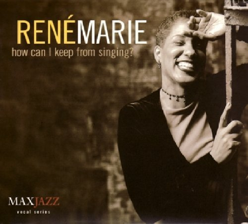 rene-marie-how-can-i-keep-from-singing