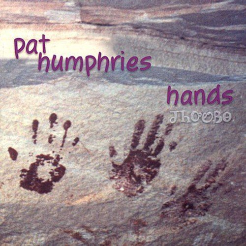 pat-humphries-hands-