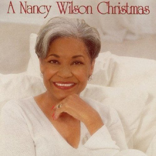 Nancy Wilson Nancy Wilson Christmas
