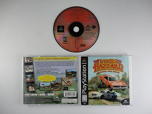 psx-dukes-of-hazzard-racing-for-ho-e