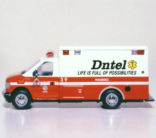 dntel-life-is-full-of-possibilities